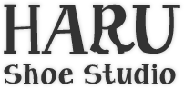 HARU Shoe Studio