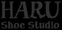 HARU Shoe Studio